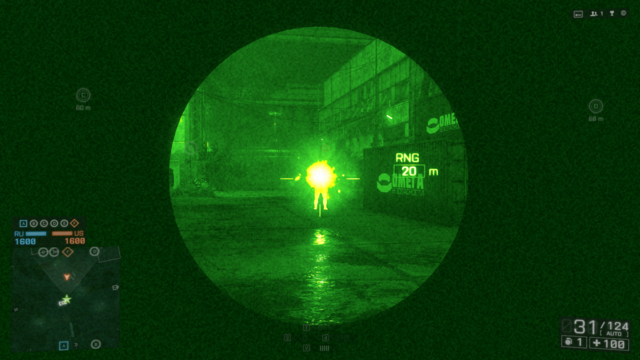 File:BF4 IRNV Flashlight20.png
