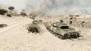 BC2 T-90