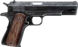 BFBC2 M1911 ICON.png
