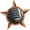 File:Badge-3-2.png