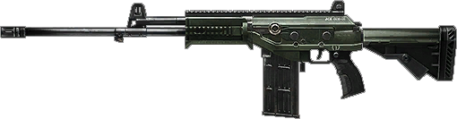 File:Bf4 galil ace53sv.png