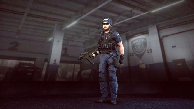 File:SWAT Mechanic Default.jpg