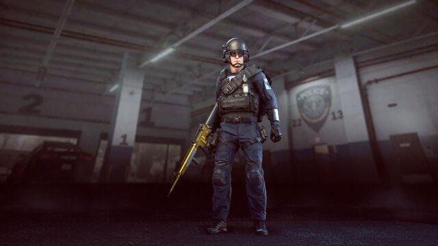File:SWAT Operator Default.jpg