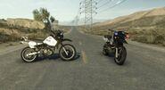 BFHL Offroad-Patrol-Bike-web