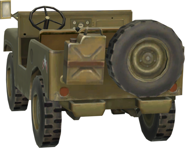 File:Royal Jeep back.png
