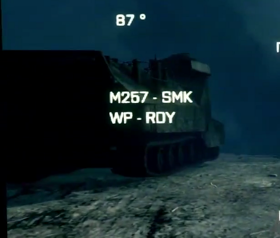 File:AAV-7A1 Thunder Run 2.png