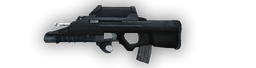 BF2 FN F2000.png