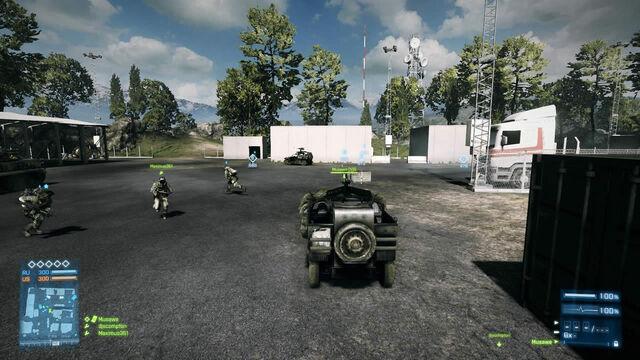 File:Battlefield-3-vdv-1.jpg