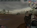 BfVietnam M72 LAW