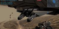Type-2 Titan