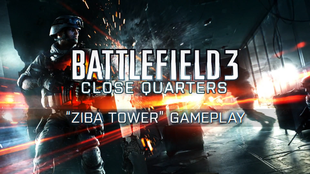 File:BF3 CQ Ziba Tower Trailer.png