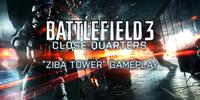 Battlefield 3: Close Quarters Gameplay Premiere Trailer