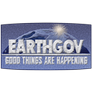 Earthgov Patch
