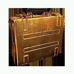 File:Gold Battlepack.png