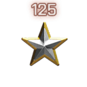 File:128px-Rank 125.png