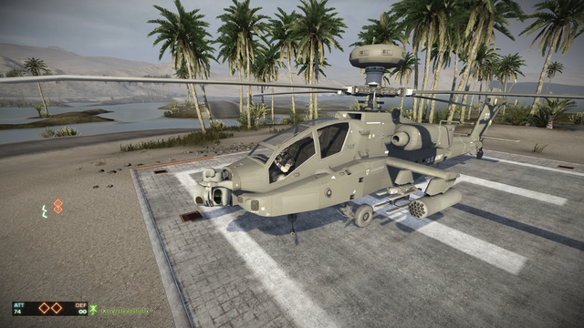 File:BC2 AH-64 Apache 6.png