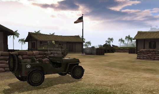 File:BF1942 GUADALCANAL VILLAGE USMC CONTROL.png