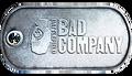 Thumbnail for version as of 21:58, September 28, 2012