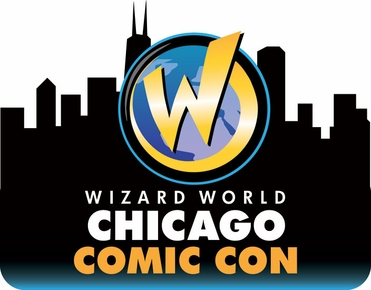 File:Chicago Comic Con 1.jpg