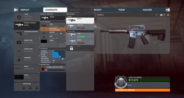 File:RO933 Loadout Screen.png