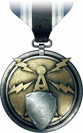 File:M-COM Defender Medal.jpg