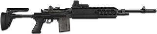 File:M14EBRRenderP4F.png