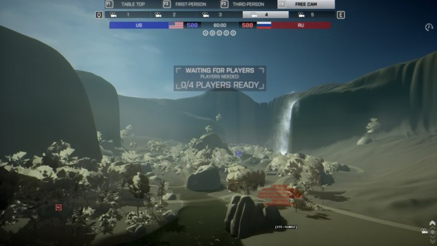 File:BF4 CTE Map 3.jpg