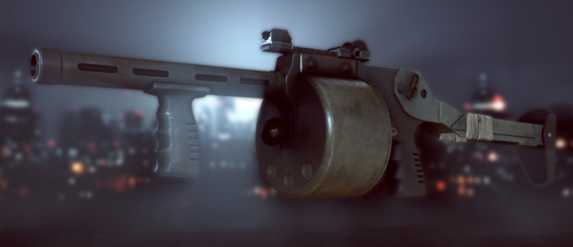 File:BF4 DAO12 model.png