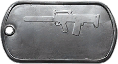 File:BF4 Groza4 dogtag.png