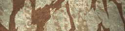 File:BF4 Reed Desert Paint.png
