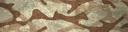 BF4 Worm Desert Paint
