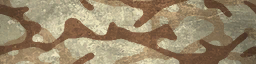 File:BF4 Worm Desert Paint.png
