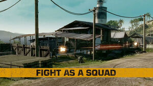 BFBC2 Squad Rush Mode Trailer Thumbnail