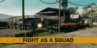 Battlefield: Bad Company 2 Squad Rush Mode Trailer