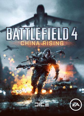 File:China Rising.jpg