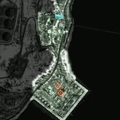 Port Valdez Third Stage.png