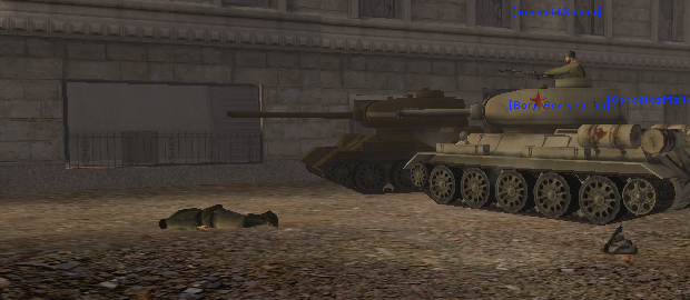 File:BF1942 SOVIET ARMOR.png