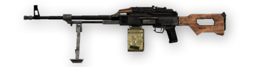 File:BF2 PKM.png