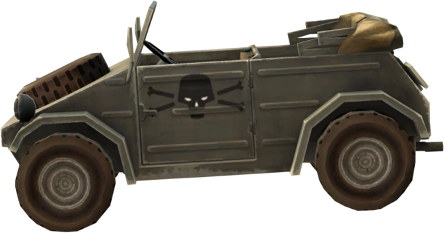 File:Nattional Jeep side.png