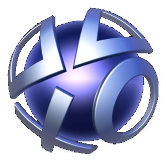 File:PSN logo color trans.png