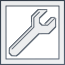 File:Engineer-icon.png