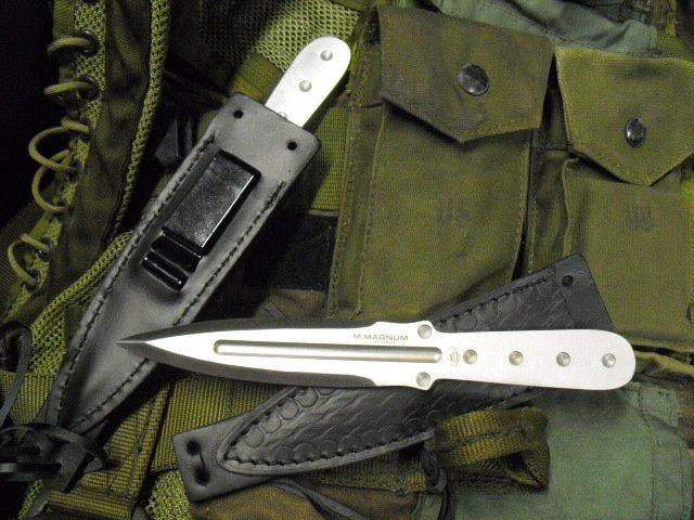 File:Ziel Throwing Knife.jpg