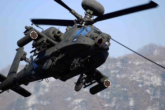 File:Apache AH64.jpg