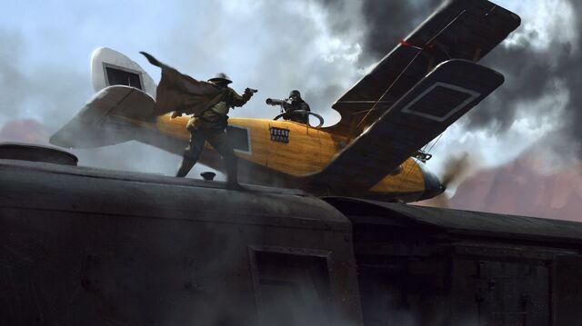 File:Battlefield 1 Concept Art 6.jpg