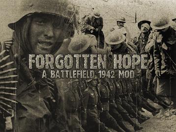 File:Forgotten Hope.jpg