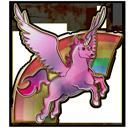 File:Gentle Pegasus.png
