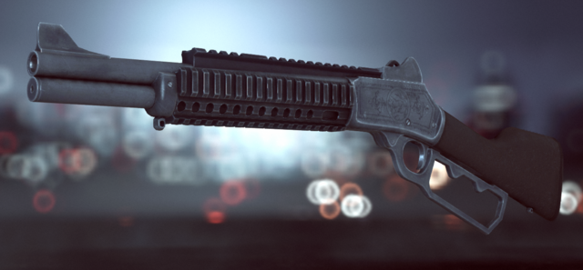 File:BF4 ML-model.png