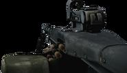 M60 Red Dot Sight BFBC2