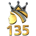 File:Rank135-0.png