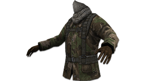 File:Woodland Combat Uniform.png